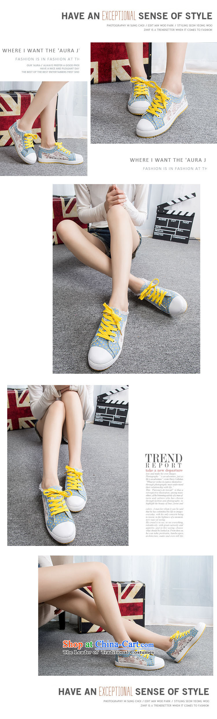 2014 new lady leisure shoes wild thick cake canvas shoes leisure shoes green 35 pictures, prices, brand platters! The elections are supplied in the national character of distribution, so action, buy now enjoy more preferential! As soon as possible.