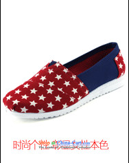 The new genuine old Beijing mesh upper stylish shoe increased within single shoe embroidered shoes shoes bride shoes 412-926 marriage red 37 pictures, prices, brand platters! The elections are supplied in the national character of distribution, so action, buy now enjoy more preferential! As soon as possible.