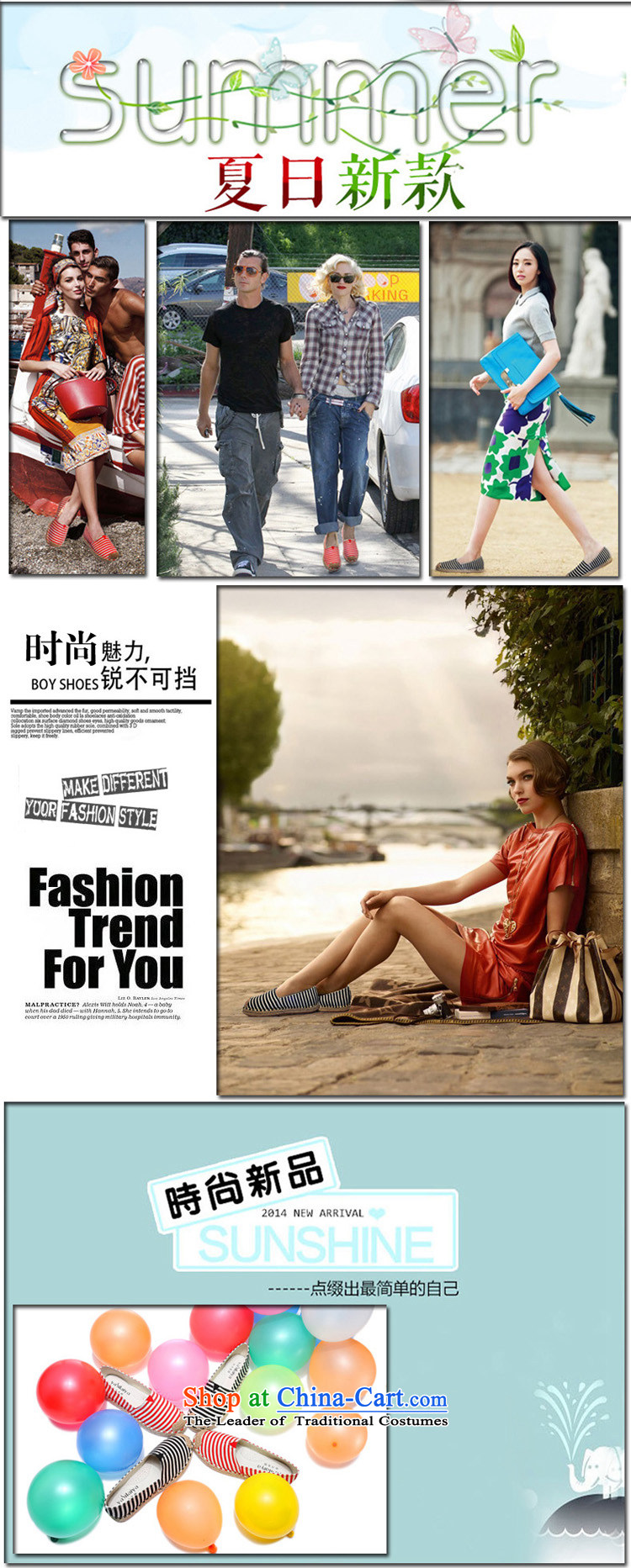 Ya Shi'Oréal Spring, Summer, Autumn) flat bottom shoe 2015 new women's single shoe students shoes women canvas shoes black 37 pictures, prices, brand platters! The elections are supplied in the national character of distribution, so action, buy now enjoy more preferential! As soon as possible.