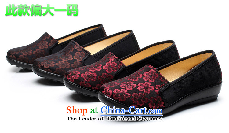 Popular  Shoes  Casual Boots And Sandals  Pinterest  Casual Shoes Shoes And