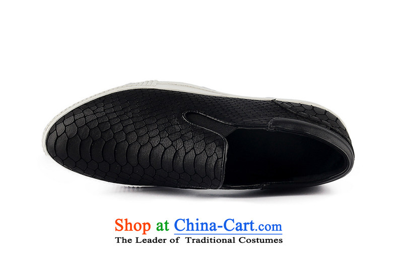 Ygk counters genuine autumn stylish casual England within the thick rising single shoe cake Bottom shoe 2447 Black 39 pictures, prices, brand platters! The elections are supplied in the national character of distribution, so action, buy now enjoy more preferential! As soon as possible.