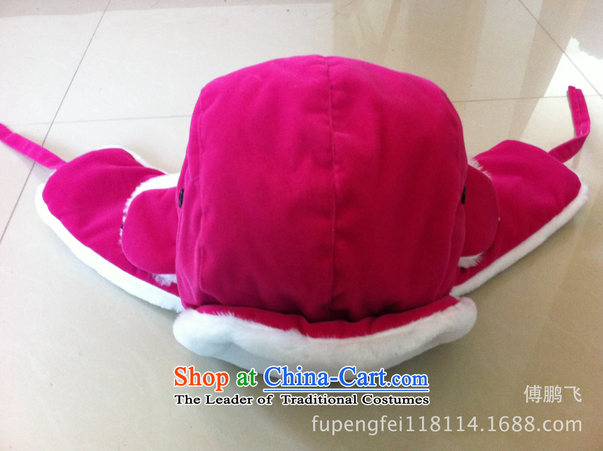 Lint-free women from Lei Feng Cap Beijing Youth hat warm winter hat thick red in the thick suede-clip 150g BY-32 picture, prices, brand platters! The elections are supplied in the national character of distribution, so action, buy now enjoy more preferential! As soon as possible.