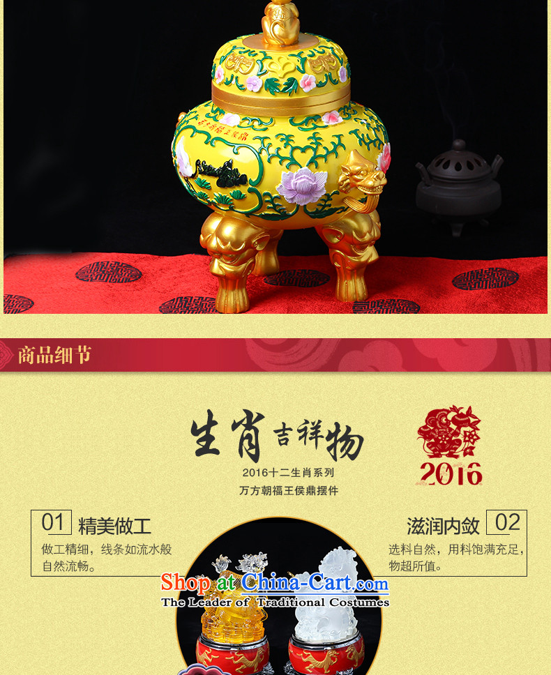 The Ascott Ying Ching on 2016 Year of the monkey Wanfang toward the well-placed monkeys Ding Liege of Sin Hak decorated with pictures of the Chinese zodiac gift, prices, brand platters! The elections are supplied in the national character of distribution, so action, buy now enjoy more preferential! As soon as possible.