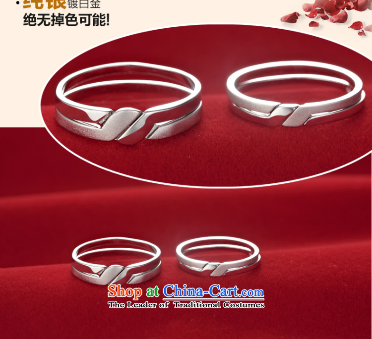The ancient face of the silver love 925 silver rings female couple of male Korean ring silver jewelry products women a price picture, prices, brand platters! The elections are supplied in the national character of distribution, so action, buy now enjoy more preferential! As soon as possible.