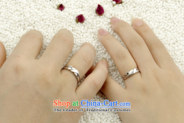 The ancient face of the silver love 925 silver rings female couple of male Korean ring silver jewelry products men a price picture, prices, brand platters! The elections are supplied in the national character of distribution, so action, buy now enjoy more preferential! As soon as possible.