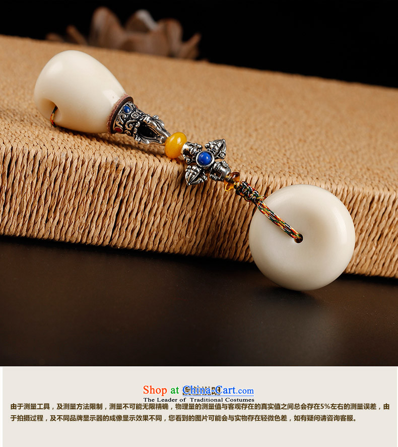 Successive gains Kok DIY ivory fruit bagels bodhi green clip pendants ancient Ring Fittings necklace ring back to a package halt the fall arrester child cloud pictures, prices, brand platters! The elections are supplied in the national character of distribution, so action, buy now enjoy more preferential! As soon as possible.