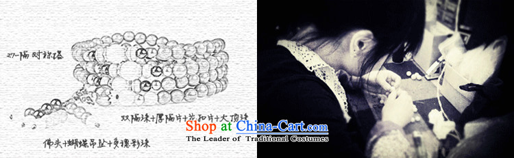 The Ascott Fuan DIY jewelry accessories Tibetan silver ancient silver Vajra Mt ring bead bracelets count/ silver-32*12mm around the large picture of the MT, the price and the ring brand platters! The elections are supplied in the national character of distribution, so action, buy now enjoy more preferential! As soon as possible.