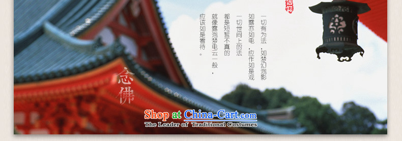 Stone over day Vajra Bodhi-heat-ju original seed accessories Vajra Bodhi heat sink retainer in the Pearl River Delta on 4 June 5 Star with China on 8 July 9 with the string can be on hand to link string bead 5 star 21mm picture, prices, brand platters! The elections are supplied in the national character of distribution, so action, buy now enjoy more preferential! As soon as possible.