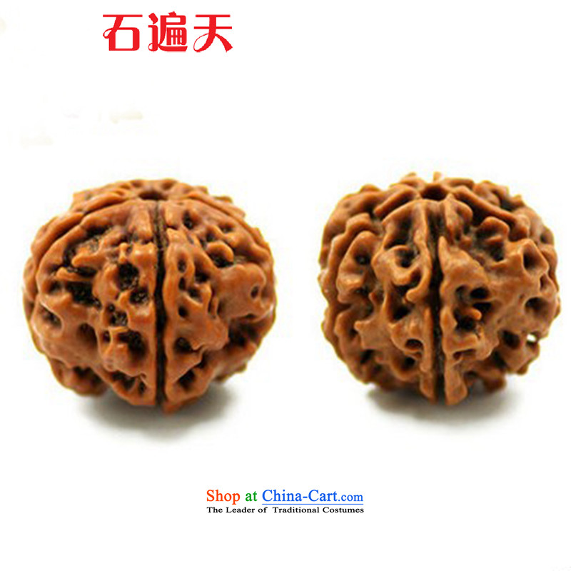 Stone over day Vajra Bodhi-heat-ju original seed accessories Vajra Bodhi heat sink retainer in the Pearl River Delta on 4 June 5 Star with China on 8 July 9 with the string can be on hand to link string bead 5 star聽21mm
