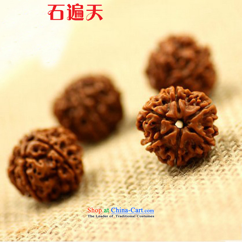 Stone over day Vajra Bodhi-heat-ju original seed accessories Vajra Bodhi heat sink retainer in the Pearl River Delta on 4 June 5 Star with China on 8 July 9 with the string can be on hand to link string bead 5 star21mm, stone over day shopping on the Int