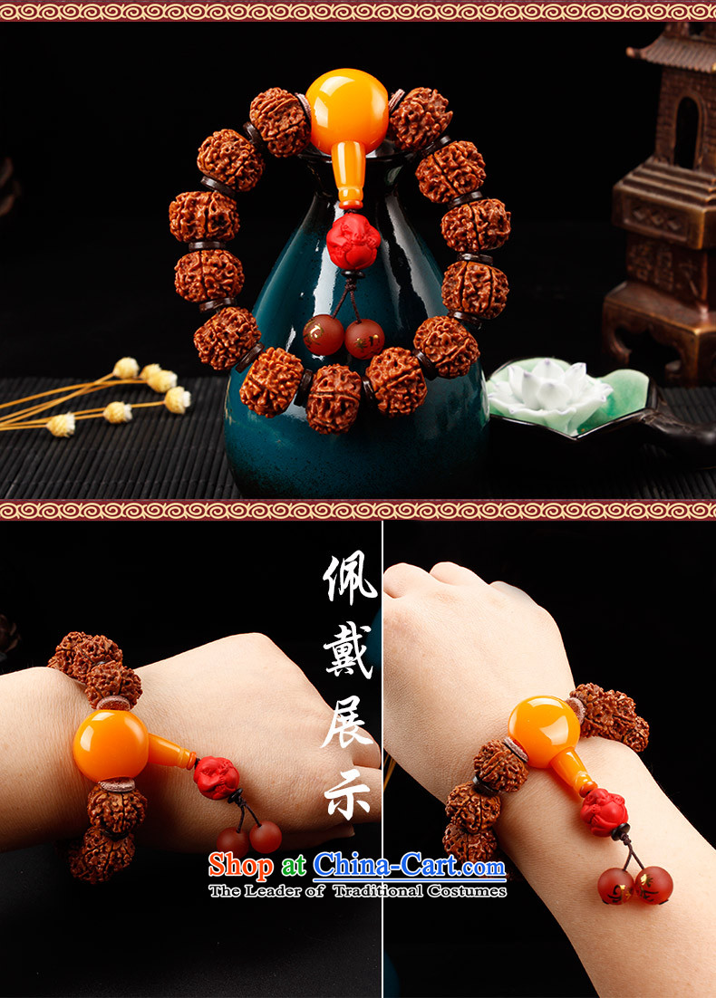Set on 6 Ge Xiang Vajra Bodhi hands string 2016 is the year of the monkey, cinnabar snake five lines of code-Kai Tai Hand chain men of the Chinese zodiac snake image, prices, brand platters! The elections are supplied in the national character of distribution, so action, buy now enjoy more preferential! As soon as possible.