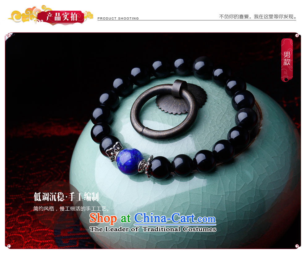 Phoenix Nirvana couples hand chain new original manually natural crystal minimalist hand string China wind jewelry products Qin (hand chain ) female picture, prices, brand platters! The elections are supplied in the national character of distribution, so action, buy now enjoy more preferential! As soon as possible.