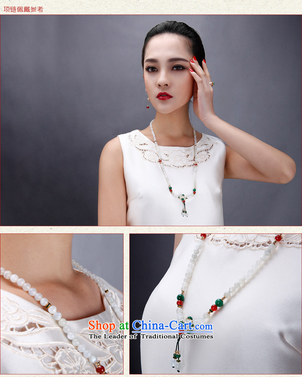 Phoenix Nirvana Hand chain stylish girl natural crystal pendant China wind multi-tier personalization of mobile string ornaments picture, prices, brand platters! The elections are supplied in the national character of distribution, so action, buy now enjoy more preferential! As soon as possible.