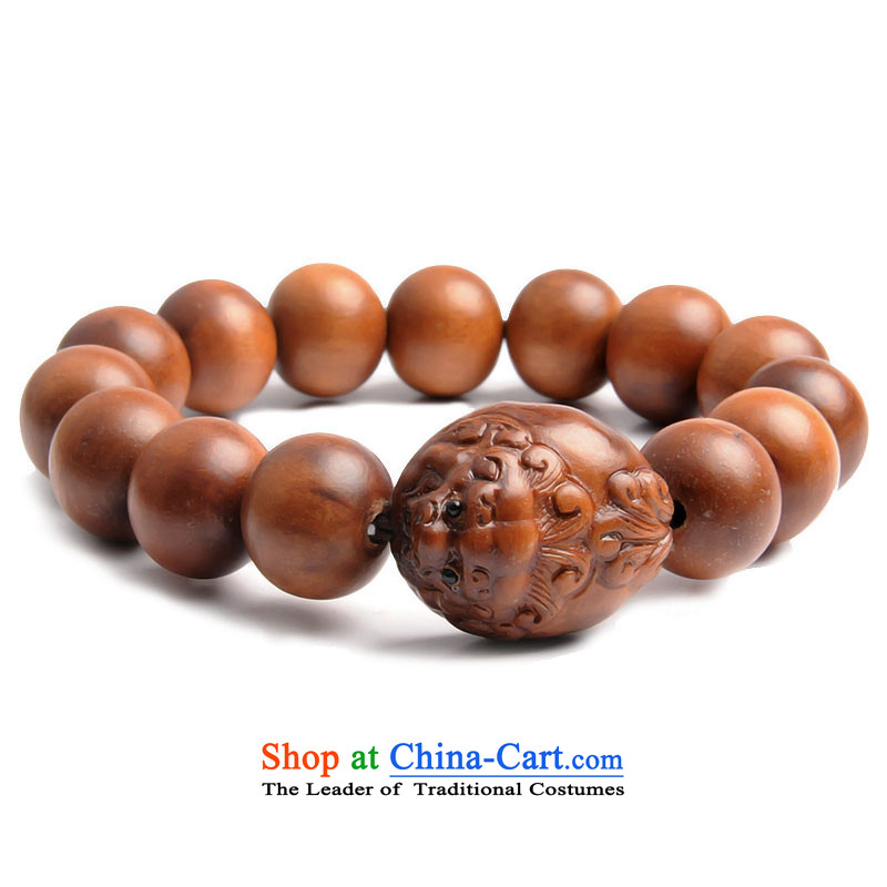 The Royal Sa Sa royalsasa China circumstances of the mahogany bracelet series manually hand chain - Mystic force swiss sasa,,, ruyi shopping on the Internet
