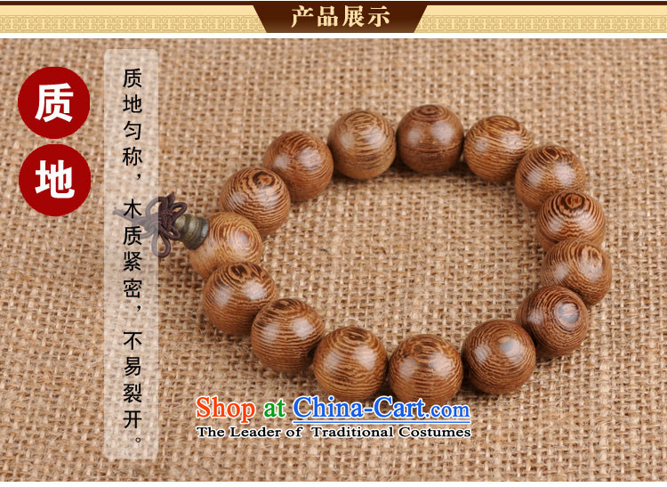 For Nga natural wenge bead 10-20MM TABLE hand bead wenge bead hand string wenge single ring bead bracelets China wind hand jewelry hand bead wenge 18MM picture, prices, brand platters! The elections are supplied in the national character of distribution, so action, buy now enjoy more preferential! As soon as possible.