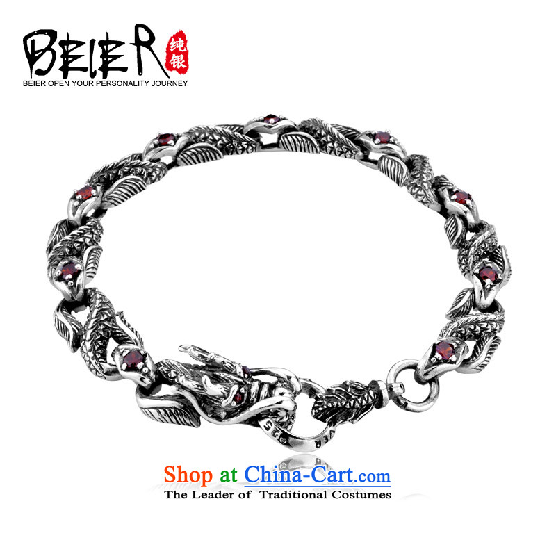ankle charmbanglealexsophie bangle mamaloves anklet charm