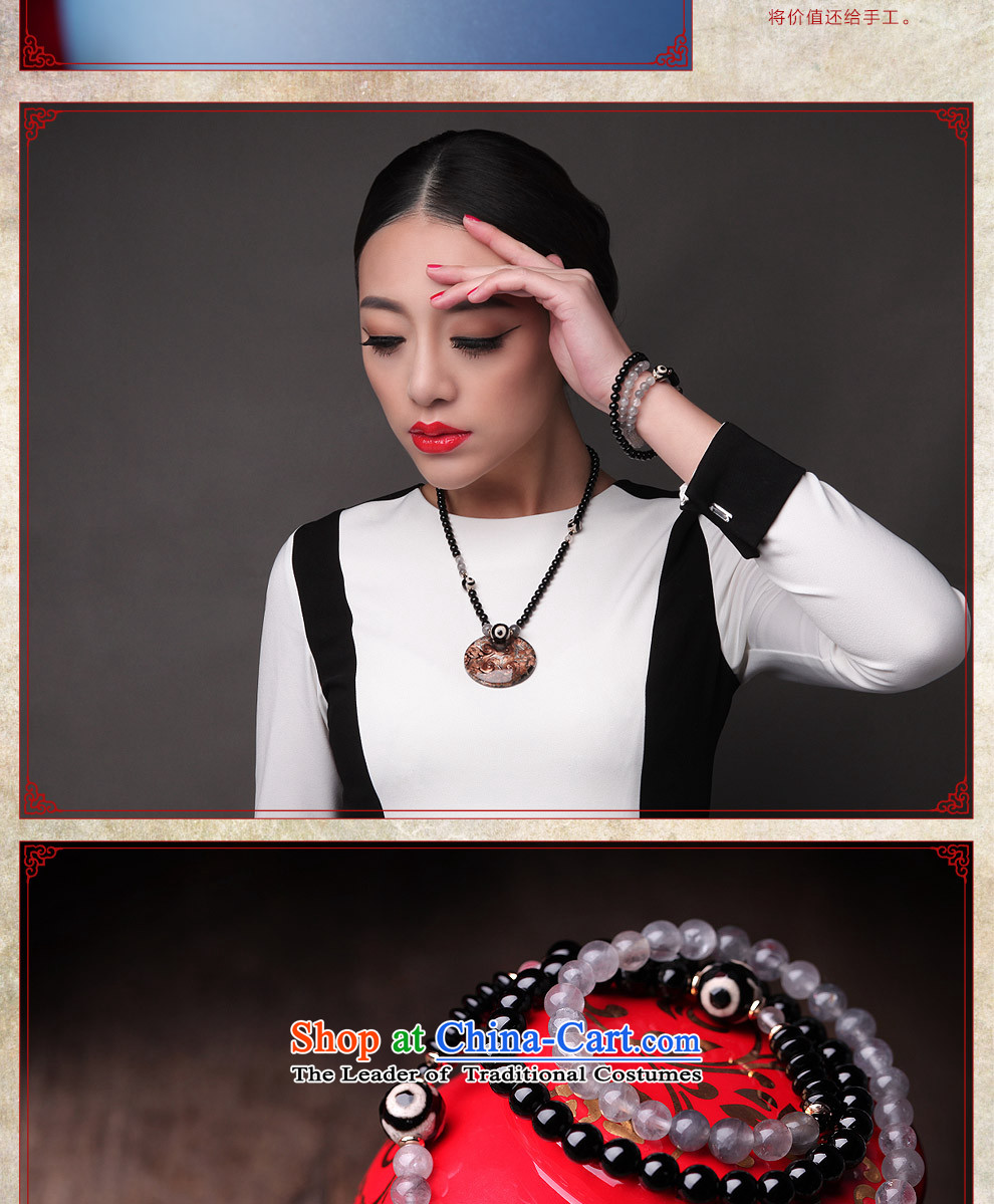 Phoenix Nirvana original hand chain female retro multi-storey dark cloud of agate crystal China wind manually DIY jewelry聽AA007140210W聽TUNG three layers of its hand chain picture, prices, brand platters! The elections are supplied in the national character of distribution, so action, buy now enjoy more preferential! As soon as possible.