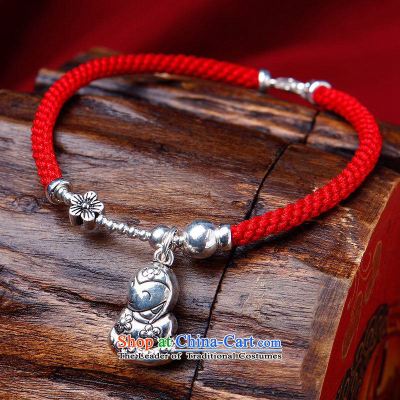 By order of the phoenix of Nirvana. High-end of the Chinese zodiac red Snake