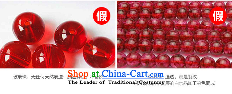 The pomegranates vunsun crystal stone female multi-storey silver hand string zodiac this year by hand chain sheep ornaments of the Chinese zodiac pig picture, prices, brand platters! The elections are supplied in the national character of distribution, so action, buy now enjoy more preferential! As soon as possible.