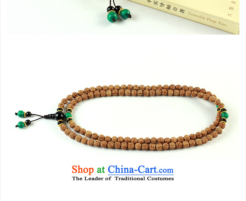 Set the original court-cheung seed 5 star small Vajra Bodhi sub peaches 108 screws that bead bracelets multi-tier Candida Albicans skewers with turquoise, a snake pictures associated with those born in the year of the brand, prices, platters! The elections are supplied in the national character of distribution, so action, buy now enjoy more preferential! As soon as possible.