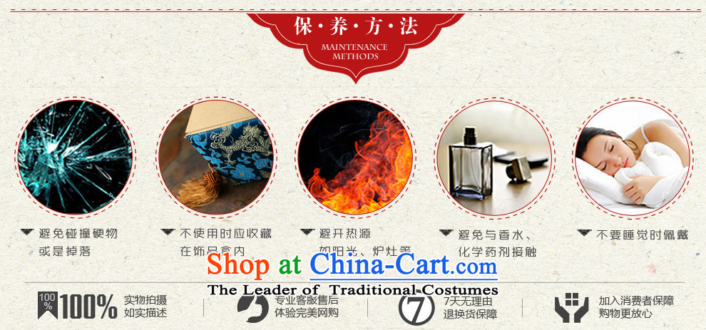 Phoenix Nirvana Original Pin Female stylish white crystals link 925 silver chains China wind ornaments shatter rain chains picture, prices, brand platters! The elections are supplied in the national character of distribution, so action, buy now enjoy more preferential! As soon as possible.