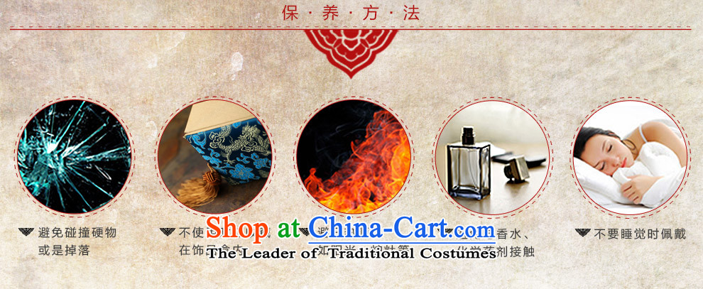 Phoenix Nirvana Hand chain female stylish Rose diao lacquer original manually DIY China wind ornaments picture, prices, brand platters! The elections are supplied in the national character of distribution, so action, buy now enjoy more preferential! As soon as possible.