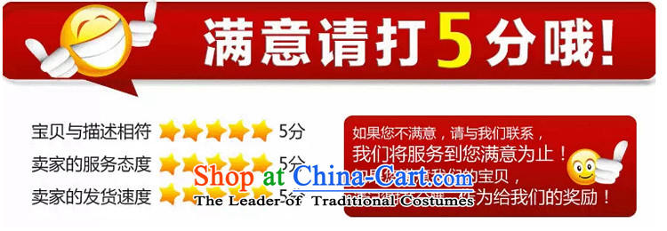 On drunken China wind dragon of Korean men cross Stylish ornaments steel titanium men male and Steel Boxes Chai chain necklace to PU twine picture, prices, brand platters! The elections are supplied in the national character of distribution, so action, buy now enjoy more preferential! As soon as possible.