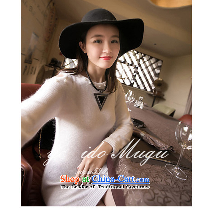Juko Korean short of aristocratic necklace Triangle geometry necklace sweater Ms. chains hanging 3309 ancient silver ,JUKO ACC,,, shopping on the Internet