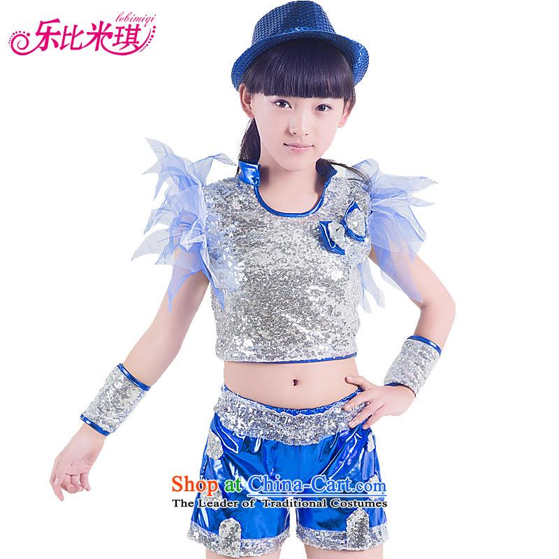 America than M Leung Christmas day children will children of both sexes on-chip Street Jazz Dance Dance Dance wearing children show Services170 Blue Female