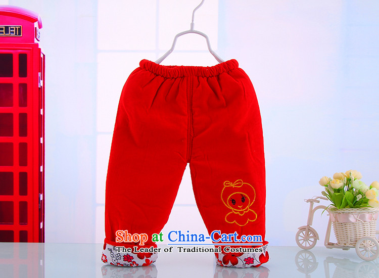 Tang Dynasty Chinese traditional infant girl babies for winter piping small cotton padded coats warm winter Tang Dynasty Package to be repaired5286 rose 73 pictures, prices, brand platters! The elections are supplied in the national character of distribution, so action, buy now enjoy more preferential! As soon as possible.