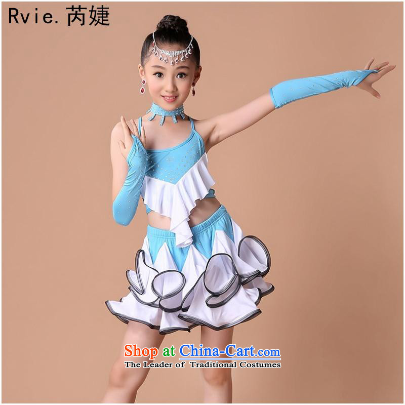 Brow economic heart of Princess children link Latin dance belly dance performances and ornaments earrings jewelry and ornaments, in accordance with earrings + (leyier) , , , shopping on the Internet