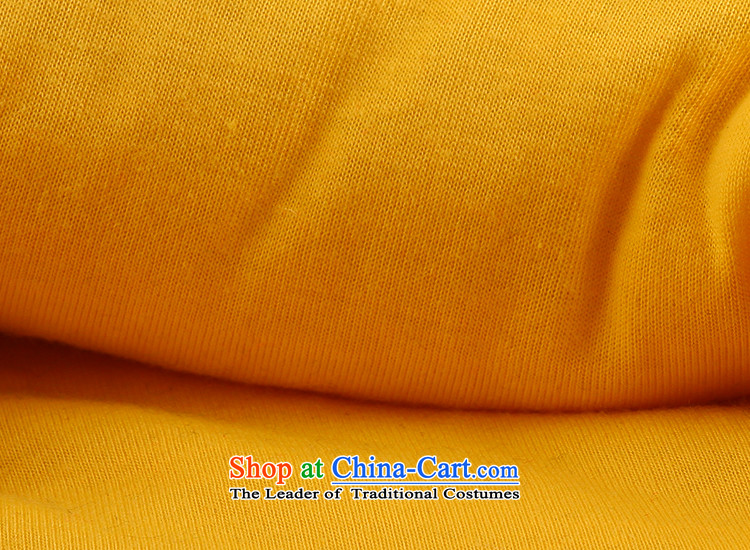 Pure Cotton Men Po winter Tang dynasty cotton coat kit children spend the Tang Dynasty New Year gift male baby pure cotton with 5166 ft² yellow80 pictures, prices, brand platters! The elections are supplied in the national character of distribution, so action, buy now enjoy more preferential! As soon as possible.