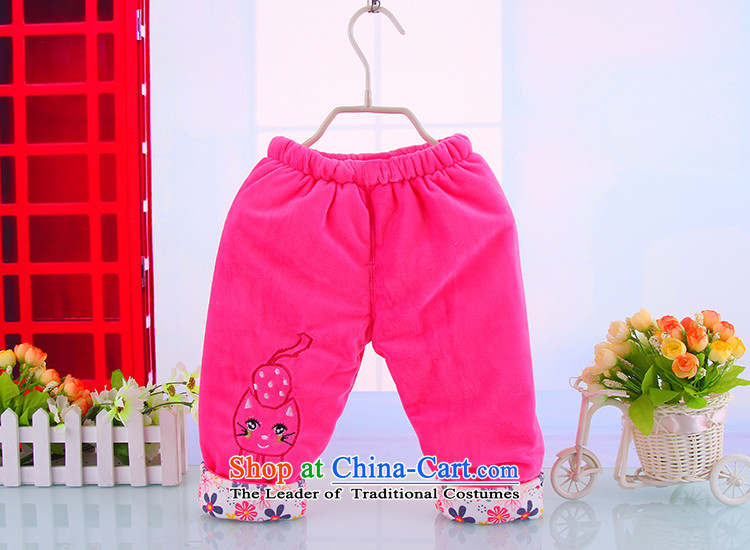 Tang Dynasty Children baby girl Tang Dynasty Tang dynasty winter coat warm winter thick Tang Dynasty Suit 5157 pink 73 pictures, prices, brand platters! The elections are supplied in the national character of distribution, so action, buy now enjoy more preferential! As soon as possible.