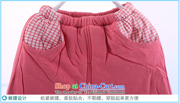 2015 Autumn and winter infant bb baby infant ãþòâ cotton coat cartoon out serving thick jackets with 0-1 year old Red90cm photo, prices, brand platters! The elections are supplied in the national character of distribution, so action, buy now enjoy more preferential! As soon as possible.
