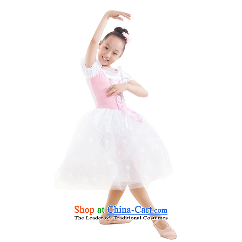 Adjustable leather case package girls costumes child care services white point dance group聽185cm