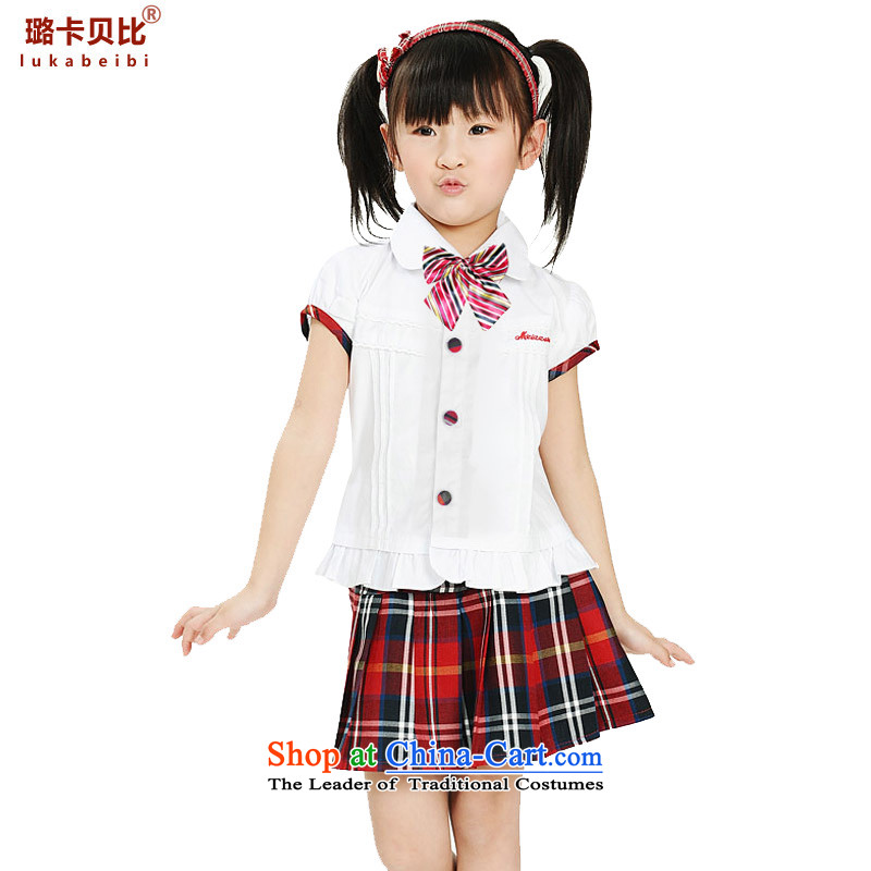Take this card bebi summer new girls high school boy will shirt dress uniform park services primary children sets 8178 girls) + flowers of flowers for?180 yards