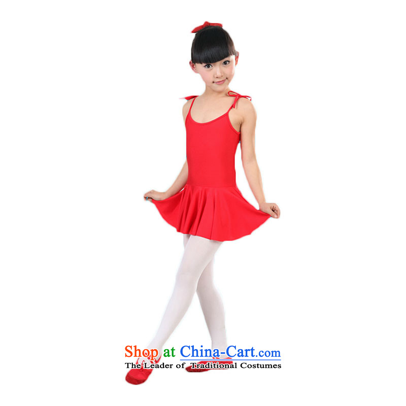 Children Dance socks, stockings girls practicing socks children Latin dancing ballet trousers socks TZ5108-0096 White 9 years or so) (120-140