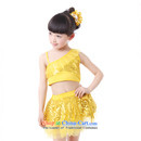Children's entertainment for clothing Angel's Wings butterfly wings three butterfly props聽TZ5108-0060 kit聽is available - red picture, prices, brand platters! The elections are supplied in the national character of distribution, so action, buy now enjoy more preferential! As soon as possible.