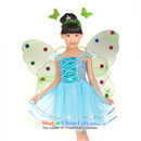 Children's entertainment for clothing Angel's Wings butterfly wings three butterfly props TZ5108-0060 kit is available - red picture, prices, brand platters! The elections are supplied in the national character of distribution, so action, buy now enjoy more preferential! As soon as possible.