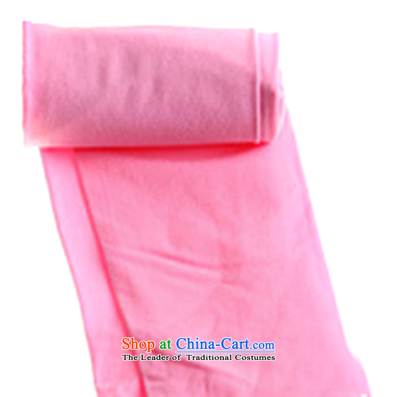 The spring and summer of velvet color professional Children Socks Children Dance socks, stockings, WHITE VELVET?TZ5108-0014?pink-trousers socks are code _aged 4-15_ fit