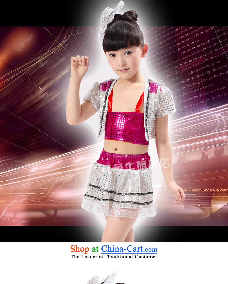 8d45dbd2a Rabbit and cow girls dancing skirt small children》 I should be ...