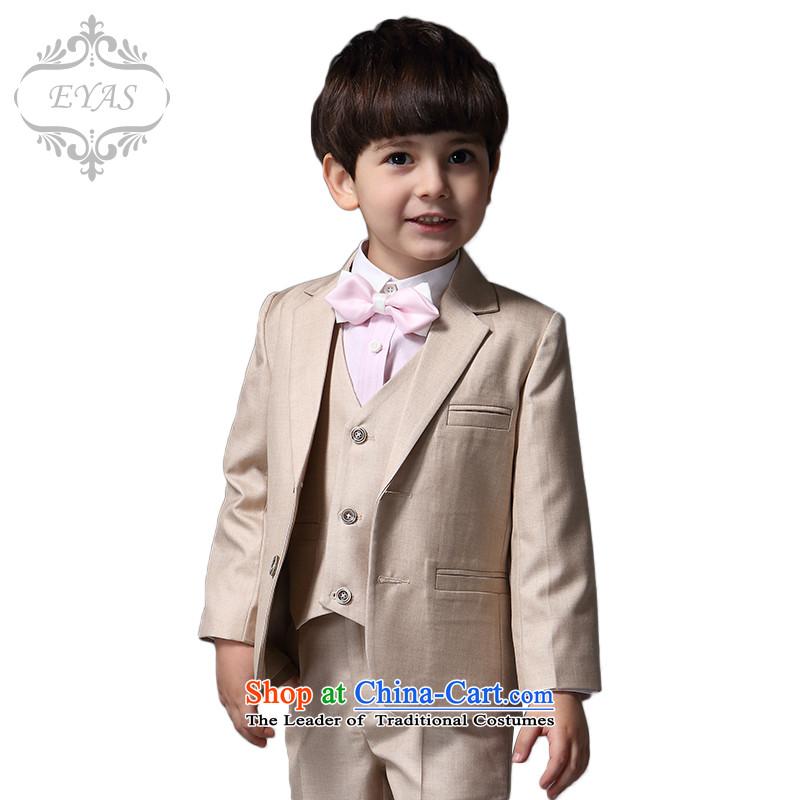 corean boy spring
