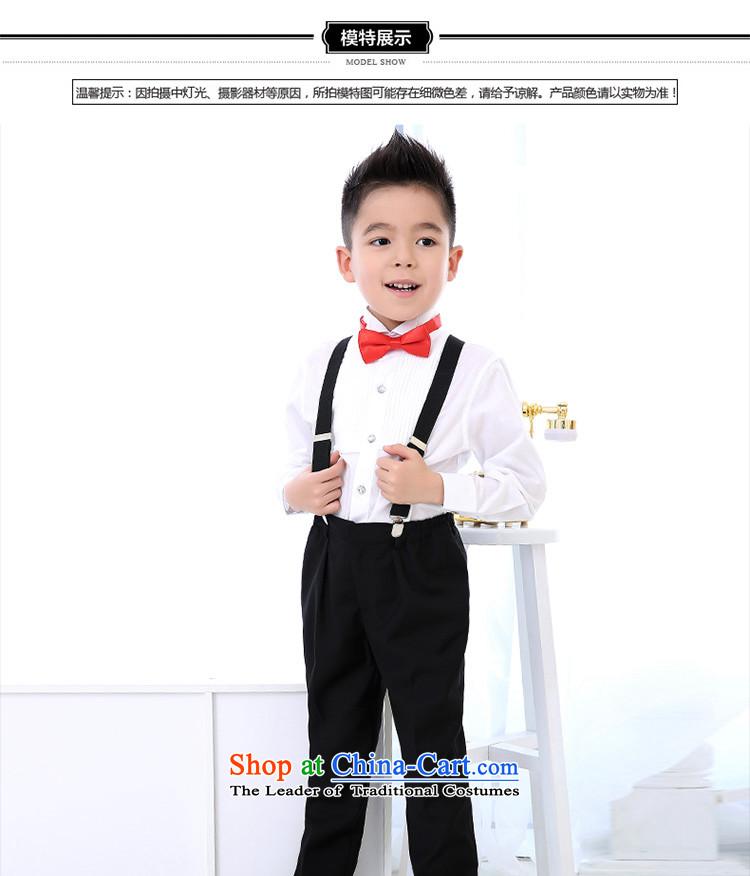 The Work 2017 Spring Yi New Wedding Dresses Kit Flower S Boys Dress Boy