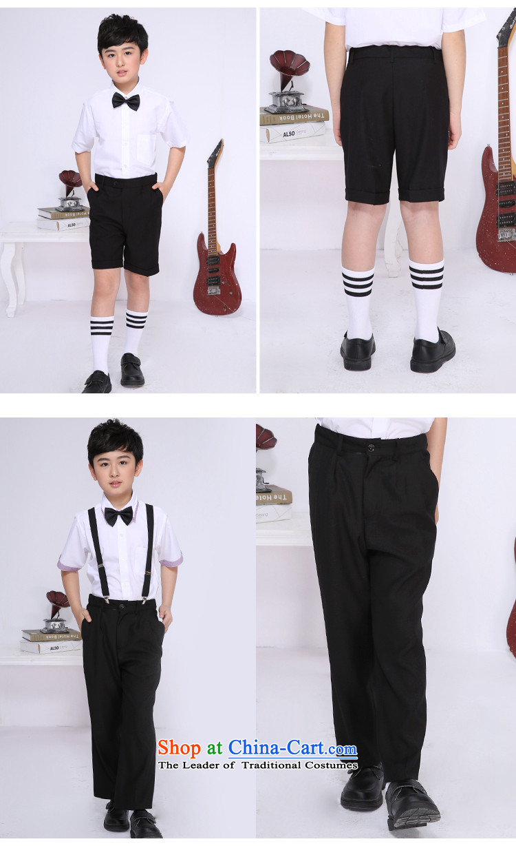 The sparkling waters of children's wear Tong Xing children small trousers boy pants a performance by students of black trousers pants boys shorts long black trousers 150 pictures, prices, brand platters! The elections are supplied in the national character of distribution, so action, buy now enjoy more preferential! As soon as possible.