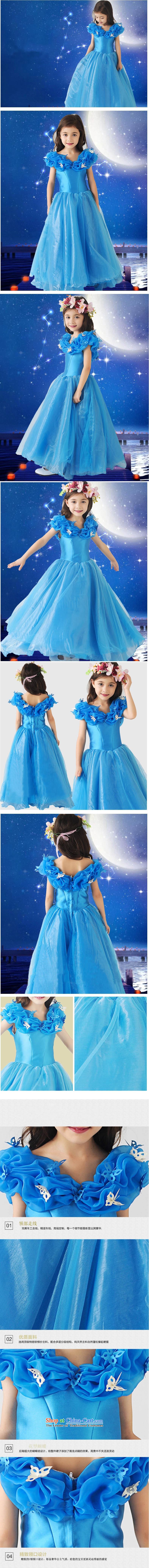 Adjustable leather case package children dress skirt girls princess performances showing the service skirt the same Cinderella Flower Girls short wedding dress bon bon skirt white聽150cm 聽tall 145-155cm recommendations picture, prices, brand platters! The elections are supplied in the national character of distribution, so action, buy now enjoy more preferential! As soon as possible.