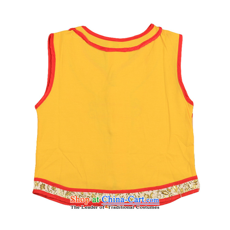 The point and the new baby Tang dynasty summer hundreds of age-old infant services tulles Tang dynasty yellow children at home kit red100 services, prices, brand image of Platters! The elections are supplied in the national character of distribution, so action, buy now enjoy more preferential! As soon as possible.