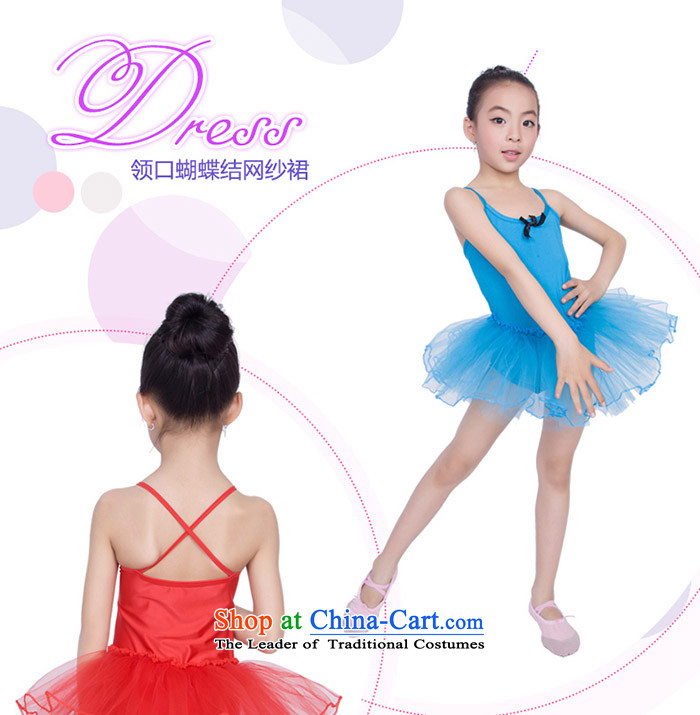 Children Dance services slips girls practitioners wearing ballet princess skirt dress will TZ5108-0119 white 120cm photo, prices, brand platters! The elections are supplied in the national character of distribution, so action, buy now enjoy more preferential! As soon as possible.
