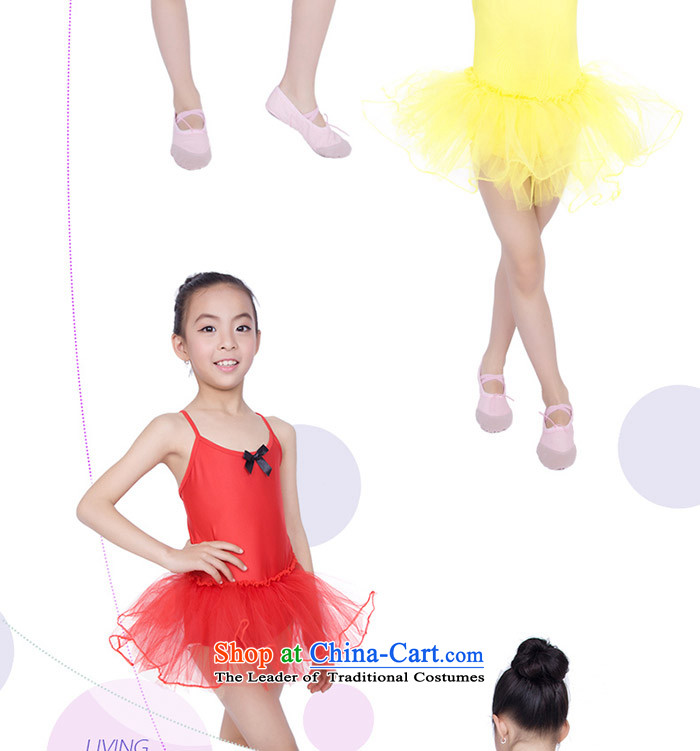 Children Dance services slips girls practitioners wearing ballet princess skirt dress willTZ5108-0119white120cm photo, prices, brand platters! The elections are supplied in the national character of distribution, so action, buy now enjoy more preferential! As soon as possible.