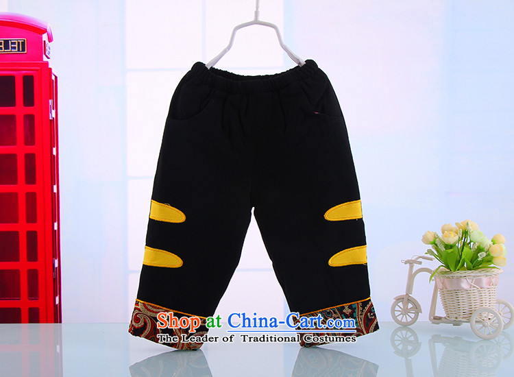 New Year baby Tang dynasty cotton manually and Tang dynasty children and infant boys winter clothing tang with two-piece set out services5249 red 100 pictures, prices, brand platters! The elections are supplied in the national character of distribution, so action, buy now enjoy more preferential! As soon as possible.