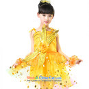 Children Ballet exercise clothing dress Shao Er bon bon skirt ballet skirt girls dancing skirt TZ5123-0004 gauze petticoats, 140cm photo, prices, brand platters! The elections are supplied in the national character of distribution, so action, buy now enjoy more preferential! As soon as possible.